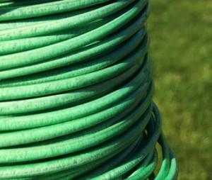 PIC Fuse (Plastic Igniter Cord)